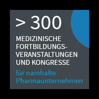 Ref_300