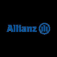 Ref_Allianz
