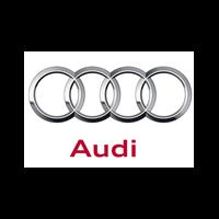 Ref_Audi