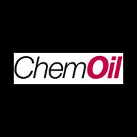 Ref_ChemOil