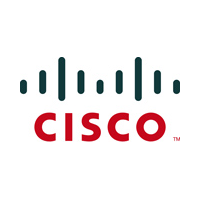 Ref_Cisco