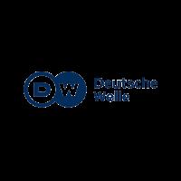 Ref_Deutsche-Welle
