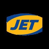 Ref_JET