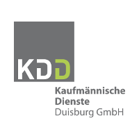 Ref_KDD