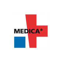 Ref_MEDICA