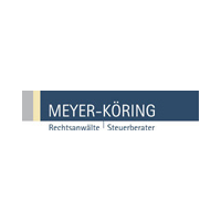 Ref_MEYER-KOEHRING