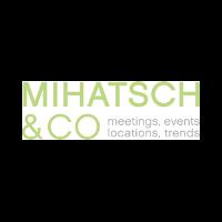 Ref_MIHATSCHCO