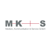 Ref_MKS