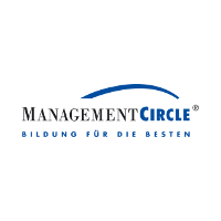 Ref_ManagementCircle