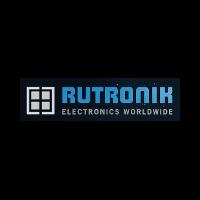 Ref_RUTRONIK
