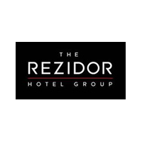Ref_Rezidor