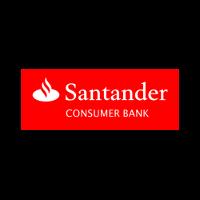 Ref_Santander