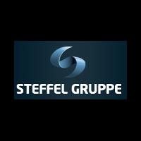 Ref_Steffel-Gruppe