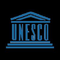 Ref_UNESCO