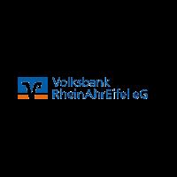 Ref_Volksbank