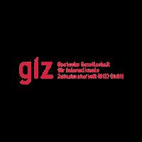 Ref_giz