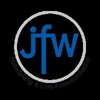 Ref_jfw