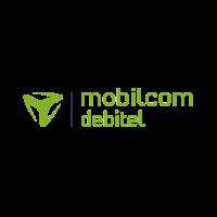 Ref_mobilcom-debitel